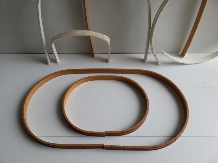 Sottopiano-per-tavoli-2