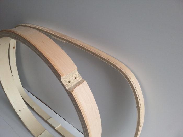 Sottopiano-per-tavoli-3